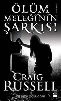 Ölüm Meleğinin Şarkısı - Craig Russell pdf epub