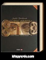 Anadolu Topraklarında Güzeli Arayış (20-A-9)