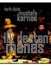 İki Destan Manas
