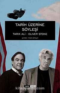 Tarih Üzerine Söyleşi / Tarık Ali - Oliver Stone -  pdf epub