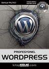 Profesyonel WordPress (İnteraktif Eğitim Dvd Hediyeli) & Oku, İzle, Dinle, Öğren
