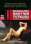 Magdalenli Mary'nin Tutkusu