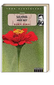 Gülnihal / Akif Bey