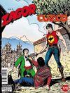 Zagor 176 / Cuzco