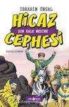 Hicaz Cephesi / Cepheden Cepheye 5