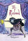 III. Richard
