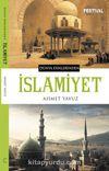 Dünya Dinlerinden İslamiyet