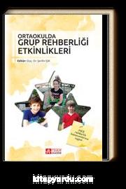 Ortaokulda Grup Rehberliği Etkinlikleri