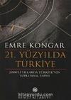 21. Yüzyılda Türkiye/2000'li Yıllarda Türkiye'nin Toplumsal Yapısı