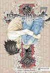 Ölüm Defteri 7 (Death Note)