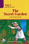 The Secret Garden / Stage 2 (Cd'li)