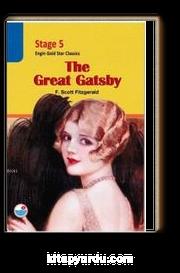 The Great Gatsby / Stage 5 (Cd'li)