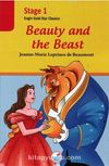 Beauty and the Beast / Stage 1