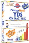 Passagework YDS Ön Hazırlık (Seviye 1-2-3)