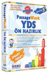 YDS Passagework Ön Hazırlık (Seviye 5)