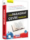 YDS Paragraf Çeviri Teknikleri
