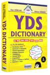 YDS Dictionary