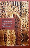 Kur'an'da Toplumsal Sınanma