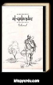 Al-Galandar