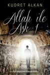 Allah ile Aşk 1
