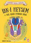 İbn-i Heysem ve Baş Aşağı Oturan Kral / Dedemin Masal Krallığı
