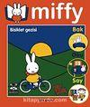 Miffy / Bisiklet Gezisi