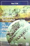 Kur'an'da Sünnetullah ve Helak Edilen Kavimler
