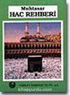 Muhtasar Hac Rehberi
