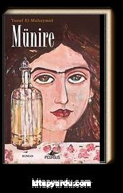 Münire