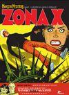 Zona X 6 - Büyü Devriyesi - Ölüme On Saniye - Zaman Sarkacı