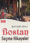 Bostan / Seçme Hikayeler