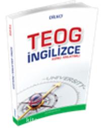 8. Sınıf İngilizce (TEOG) Konu Anlatım Kitabı - Kollektif pdf epub