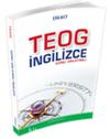 8. Sınıf İngilizce (TEOG) Konu Anlatım Kitabı