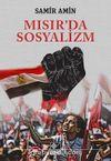 Mısır'da Sosyalizm