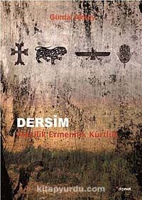 DersimAlevilik, Ermenilik, Kürtlük - Gürdal Aksoy pdf epub