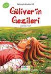 Güliver'in Gezileri / İlk Gençlik Klasikleri -12