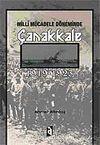 Çanakkale / Milli Mücadele Döneminde 1919-1923