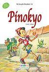 Pinokyo / İlk Gençlik Klasikleri -16