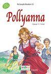 Pollyanna / İlk Gençlik Klasikleri -21