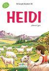 Heidi / İlk Gençlik Klasikleri -30