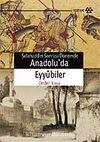 Anadolu'da Eyyubiler / Selahaddin Sonrası Dönemde