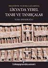 Likya'da Yerel Tanrı ve Tanrıçalar / Hellenistik ve Roma Çağlarında