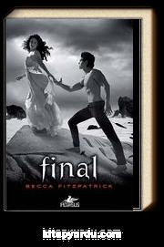 Final (Ciltli)  Hush Hush Serisi 4. Kitap
