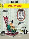 Red Kit 61 - Dalton Ana