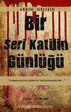 Bir Seri Katilin Günlüğü
