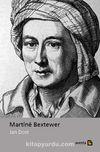 Martine Bextewer
