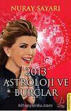 2013 Astroloji ve Burçlar