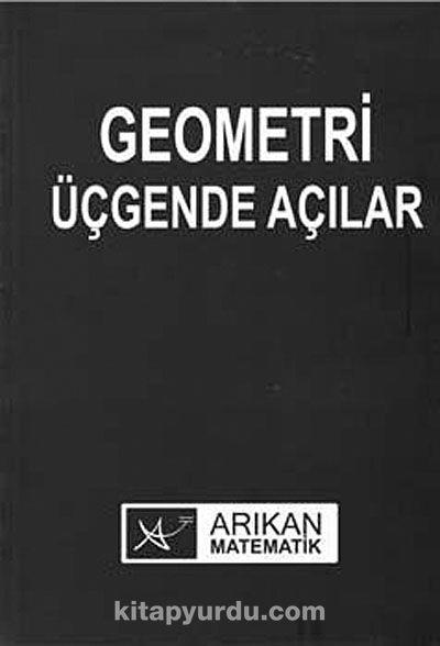 Geometri / Üçgende Açılar