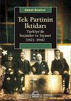 Tek Partinin İktidarı & Türkiye'de Seçimler ve Siyaset (1923-1946)