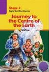 Journey The Centre The Earth  (Stage 2) (CD'siz)